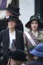 Suffragette - Kampen for frihet